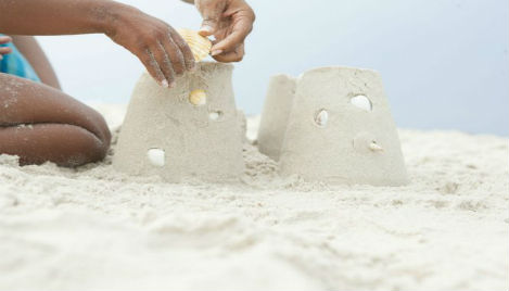 Kredyt hipoteczno-budowlany