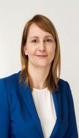 Katarzyna Lenart
