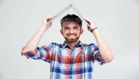 Ostatni moment na dobry kredyt hipoteczny