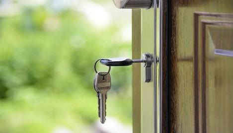 Cechy dobrego kredytu hipotecznego